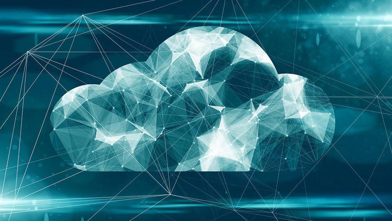 https://isteteknoloji.com.tr/wp-content/uploads/2020/03/cloud5-1280x720.jpg