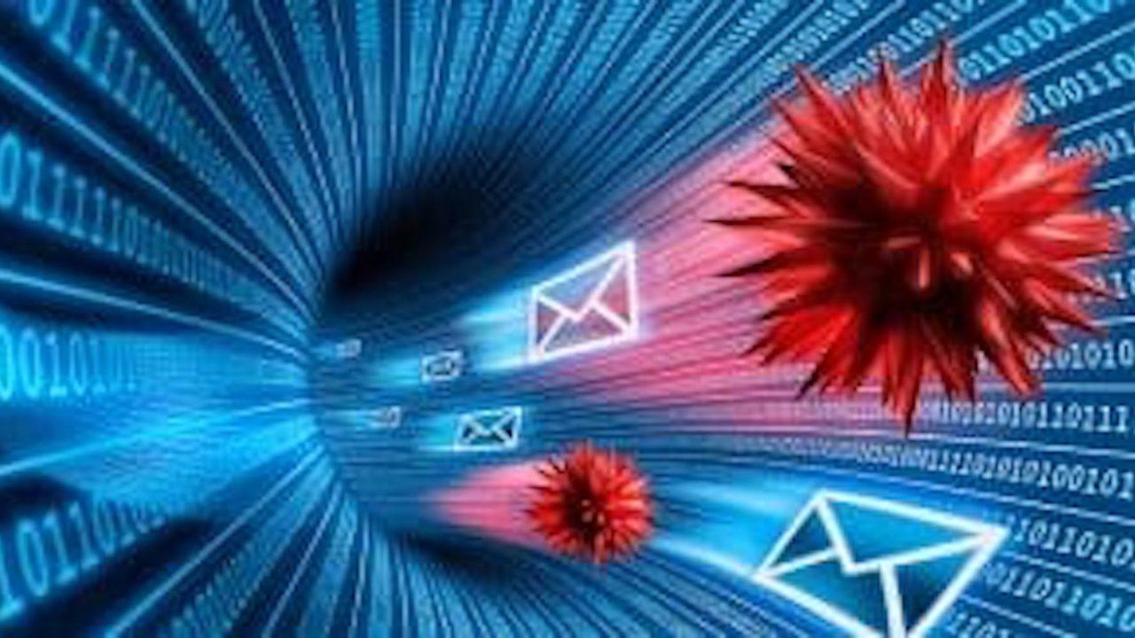 https://www.isteteknoloji.com.tr/wp-content/uploads/2020/03/cyber-corona-1280x720.jpeg