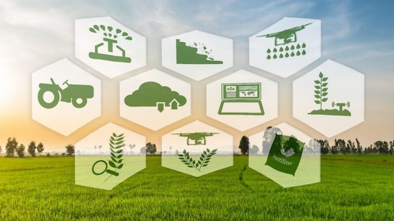 https://www.isteteknoloji.com.tr/wp-content/uploads/2020/03/tarım-blockchain-1280x720.jpg