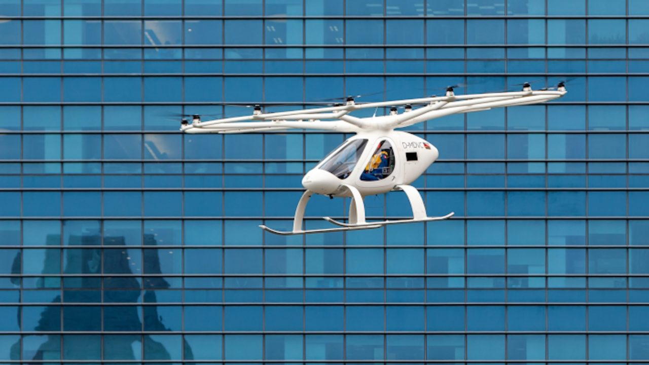 https://www.isteteknoloji.com.tr/wp-content/uploads/2020/03/volocopter-1280x720.jpg