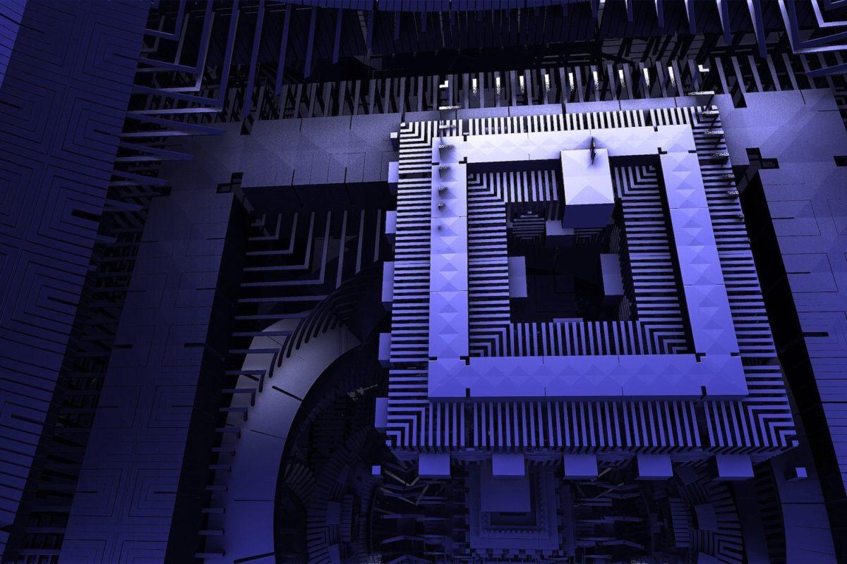 Google'ın yeni TensorFlow Quantum aracıyla artık kuantum AI modelleri oluşturulabilir