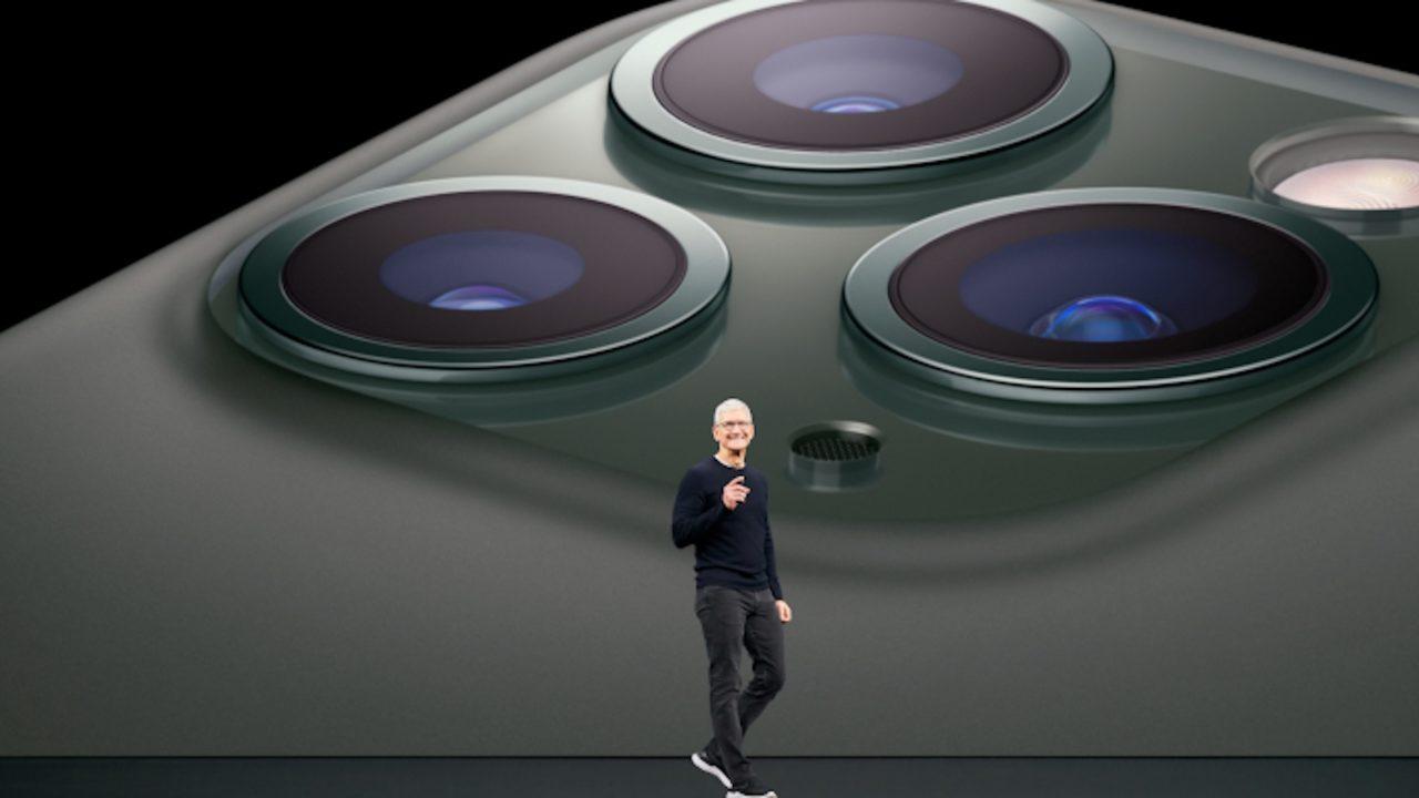 https://www.isteteknoloji.com.tr/wp-content/uploads/2020/04/apple-1280x720.jpg