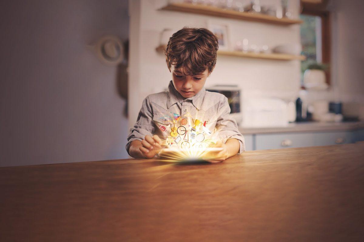 Turkcell teknolojisi otizmli çocukların duyguları daha kolay öğrenmesini sağlayacak