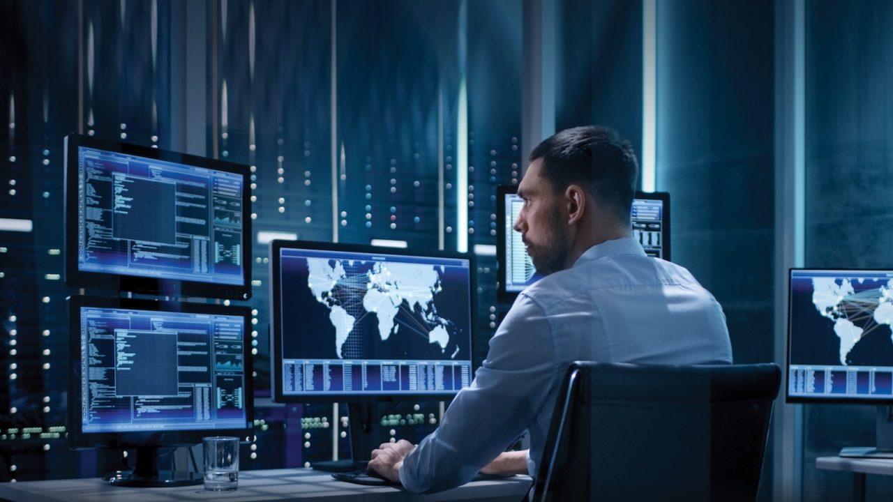 https://www.isteteknoloji.com.tr/wp-content/uploads/2020/05/Siber-Güvenlik-Operasyon-Merkezi-1280x720.jpg
