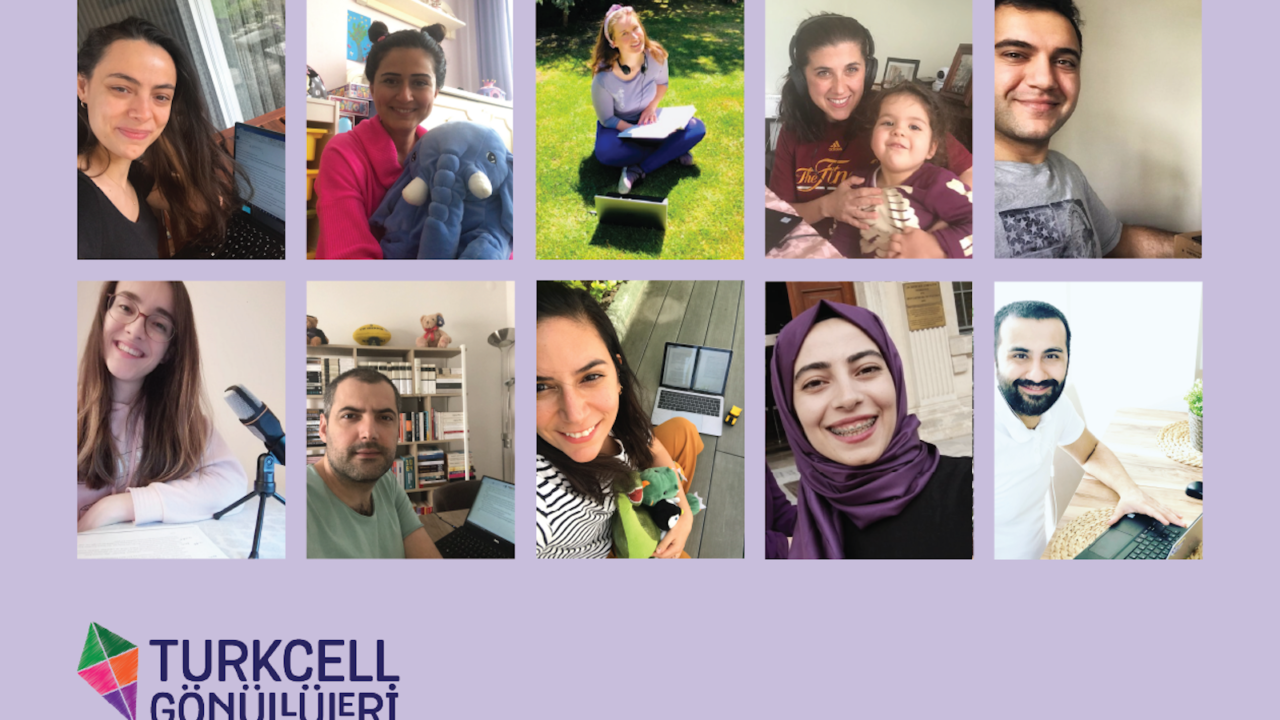 https://www.isteteknoloji.com.tr/wp-content/uploads/2020/05/Turkcell-Gönüllüleri-1280x720.png