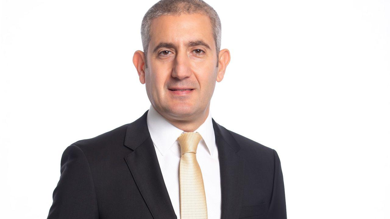 11 yıllık gelenek bozulmadı, Turkcell Global Bilgi ve Turkcell birinciliği bırakmadı