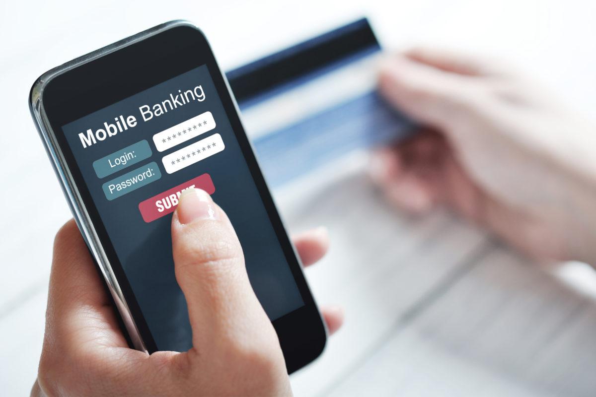 """Mobil bankacılık trojanı """"EventBot"""" ortaya çıktı"""