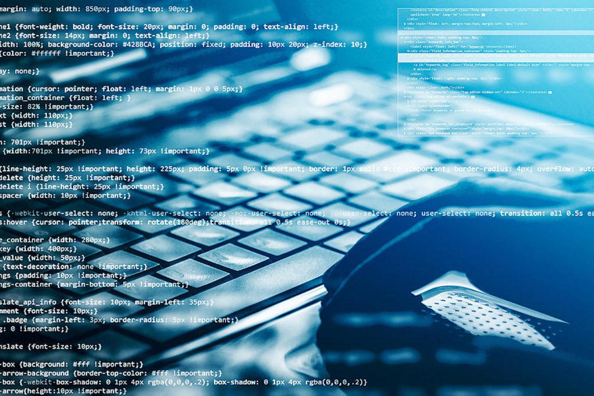 Trend Micro, IIoT ortamlarına yönelik gelişmiş saldırılara ışık tutuyor