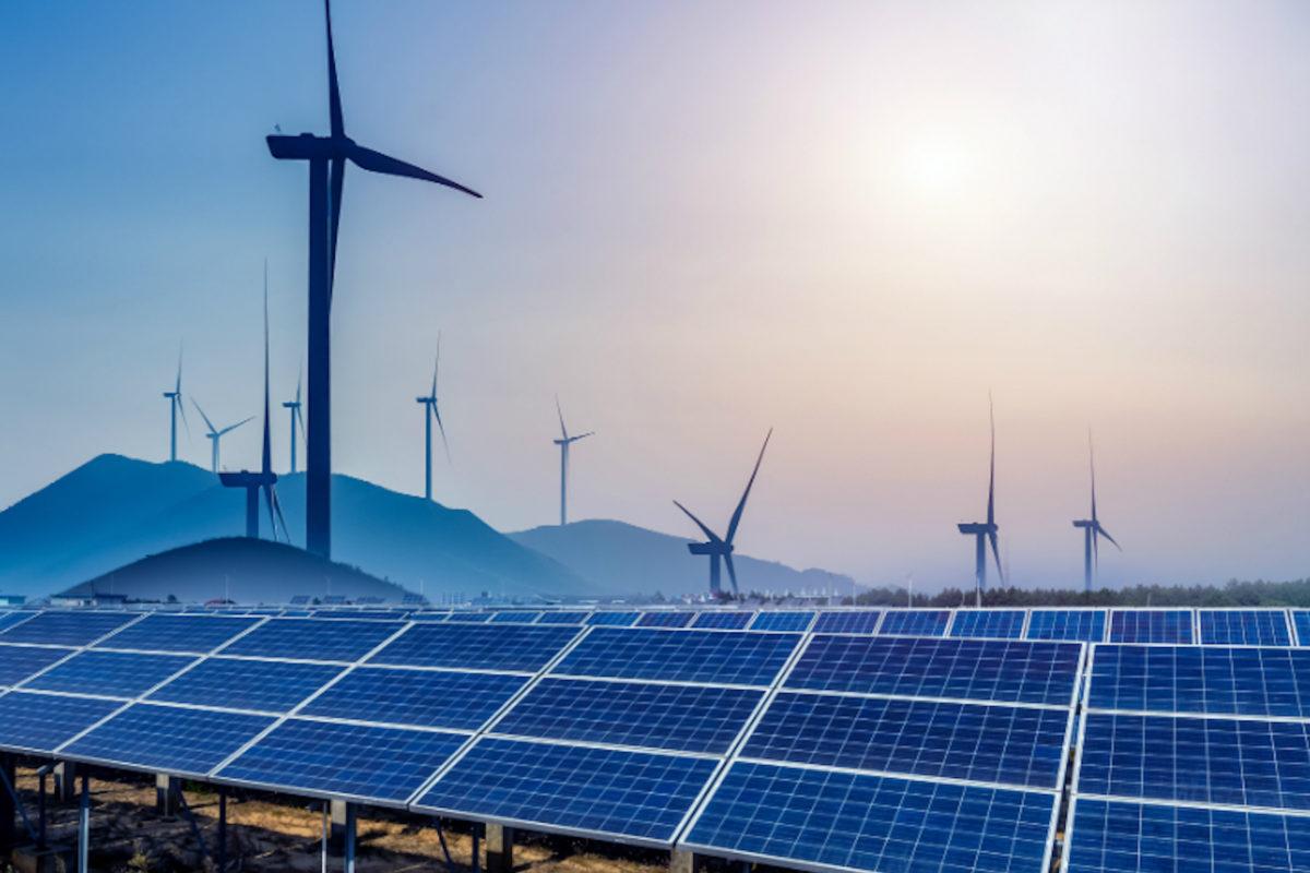 COVID-19'un enerji sektöründeki etkisi ülkeleri yerli üretime teşvik ediyor