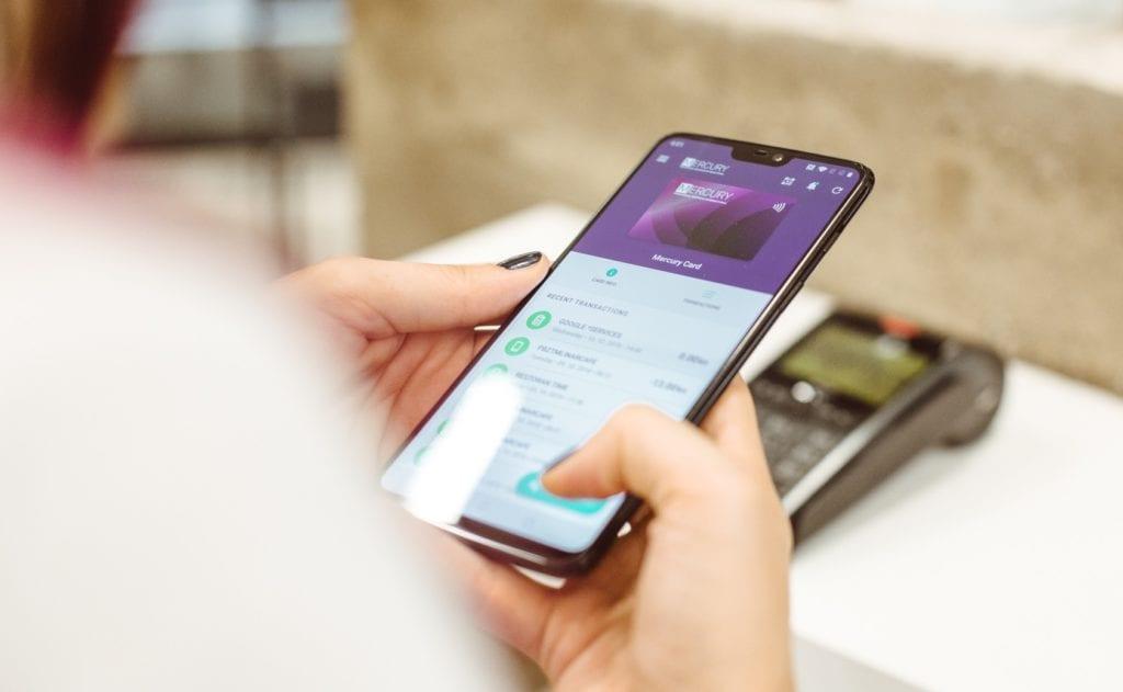 https://www.isteteknoloji.com.tr/wp-content/uploads/2020/06/mobile-payments.jpg
