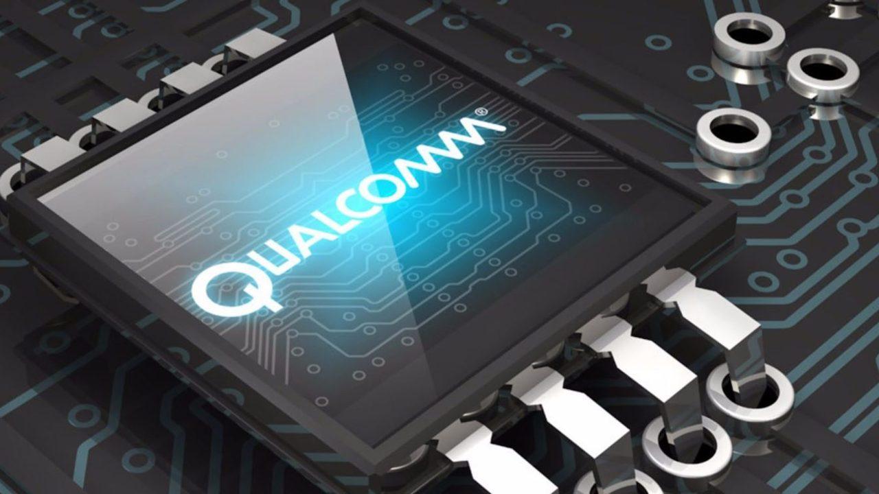 Qualcomm'dan ultra hızlı kablosuz bağlantılar vaat eden yeni Wi-Fi 6E yongalar!