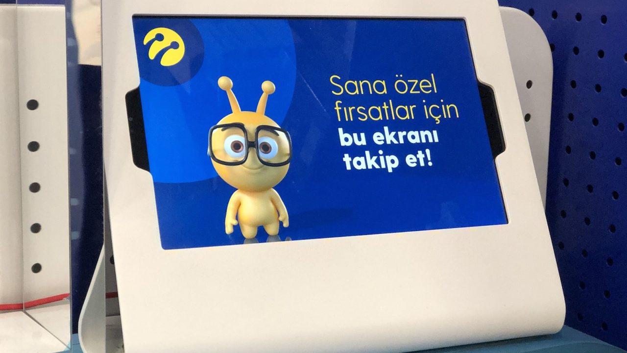 https://www.isteteknoloji.com.tr/wp-content/uploads/2020/07/Turkcell-Go-Kasa-1280x720.jpg