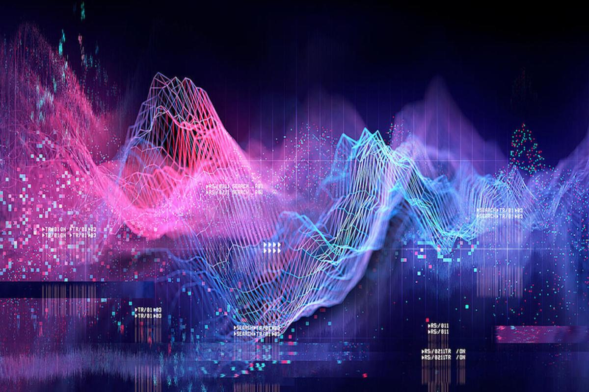 Büyük veri analitiği uygulamalarının geleceği umut vadediyor!