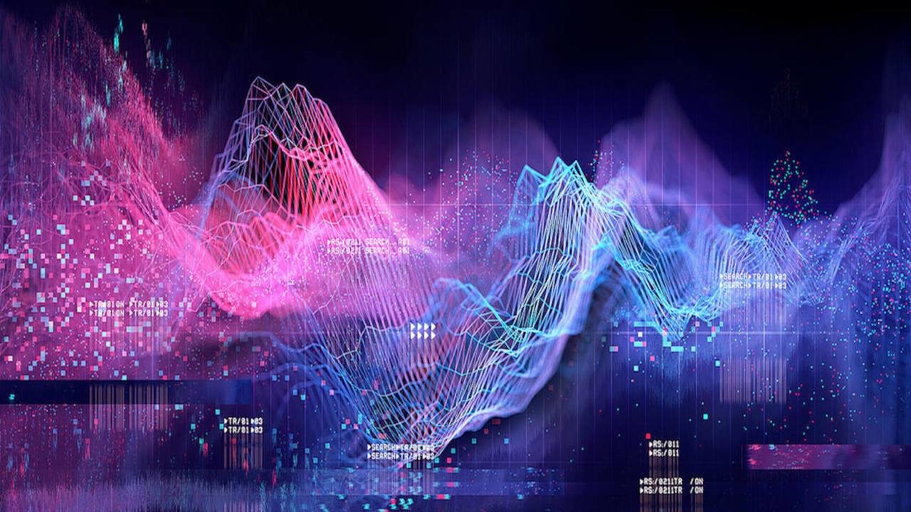 https://www.isteteknoloji.com.tr/wp-content/uploads/2020/08/big-data-1280x720.png