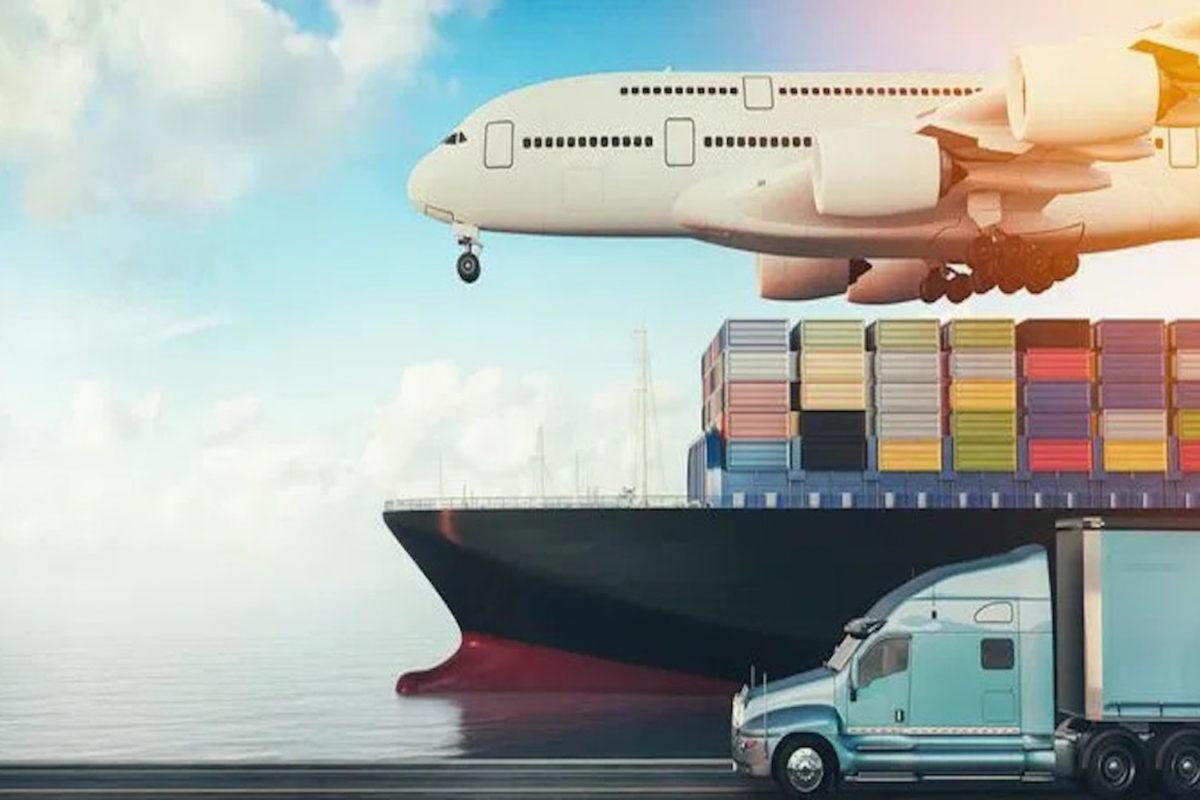 Yenilikçi teknolojiler COVID-19 sonrası Lojistik sektörünü nasıl tanımlayacak?