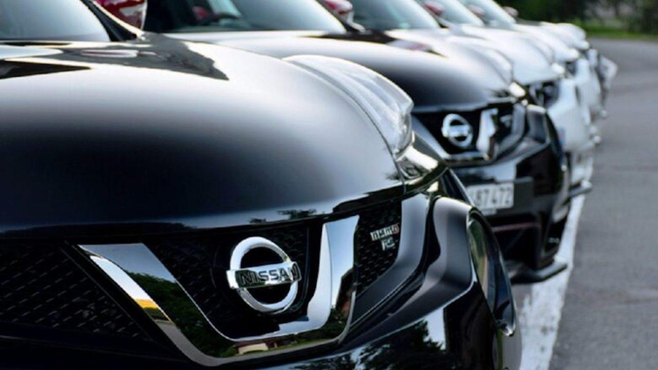 Nissan yüksek performanslı bilişim için Oracle Bulut Altyapısına geçiyor