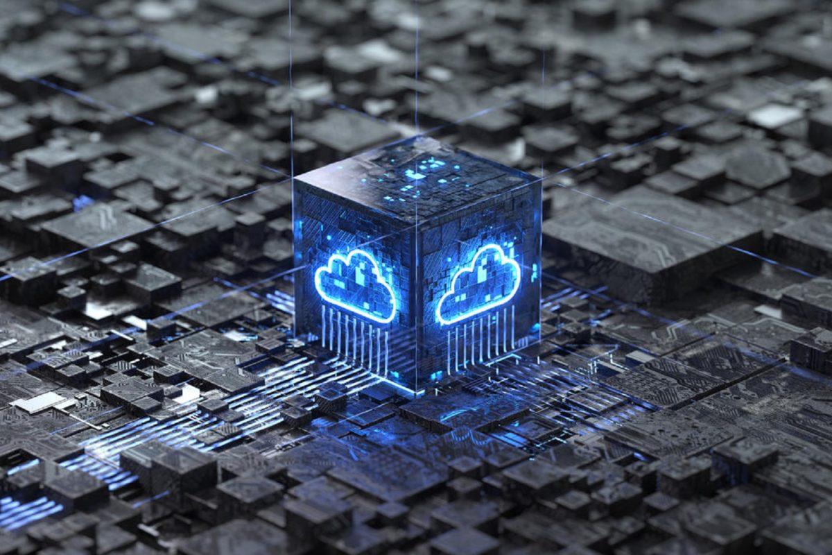 Bulut bilişim yeni iş modellerini ve çalışma kültürünü şekillendiriyor