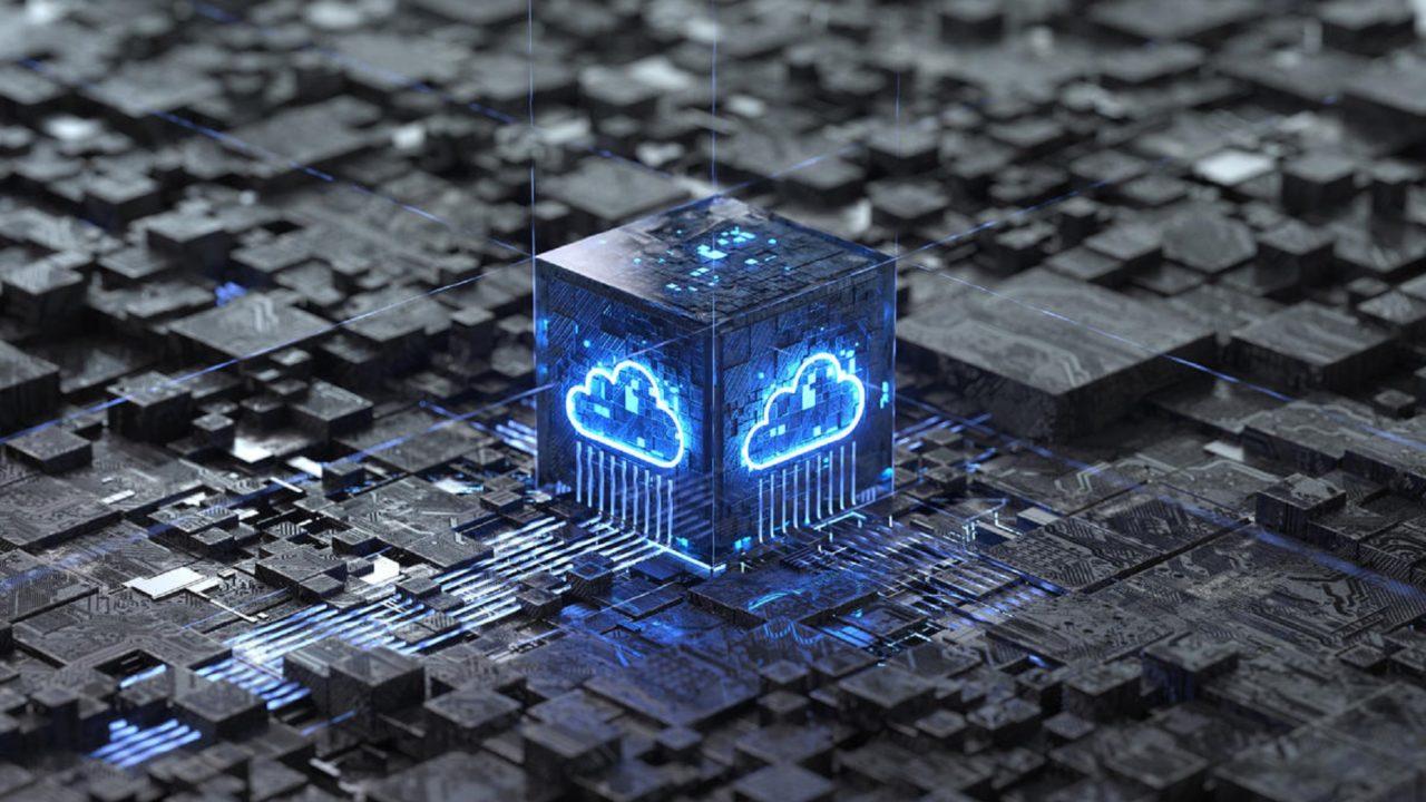 https://www.isteteknoloji.com.tr/wp-content/uploads/2020/09/cloud-1280x720.jpg