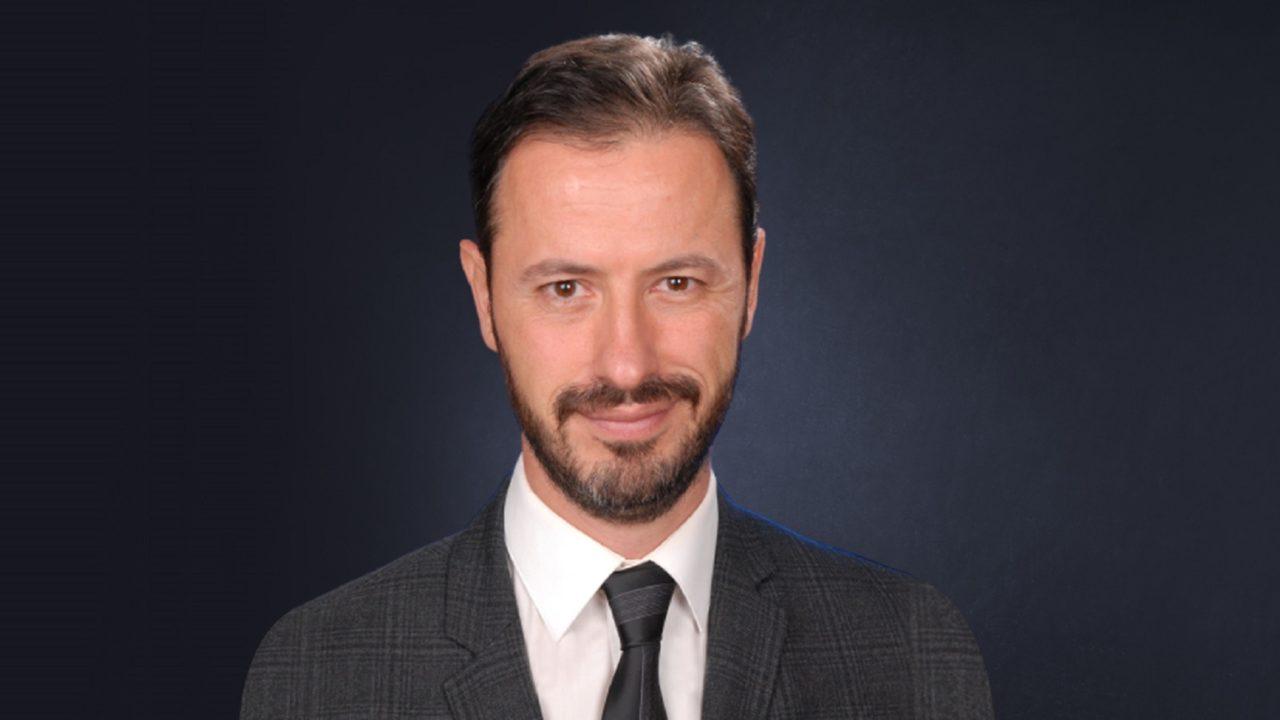 https://www.isteteknoloji.com.tr/wp-content/uploads/2020/11/Erhan-Küçükgüzel1-1280x720.jpg