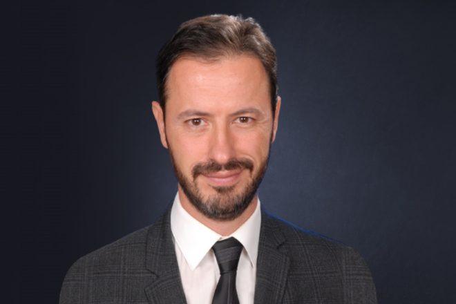 """""""Turkcell IoT Platform IoT dünyasında ülkemize güç kazandıracak!"""""""