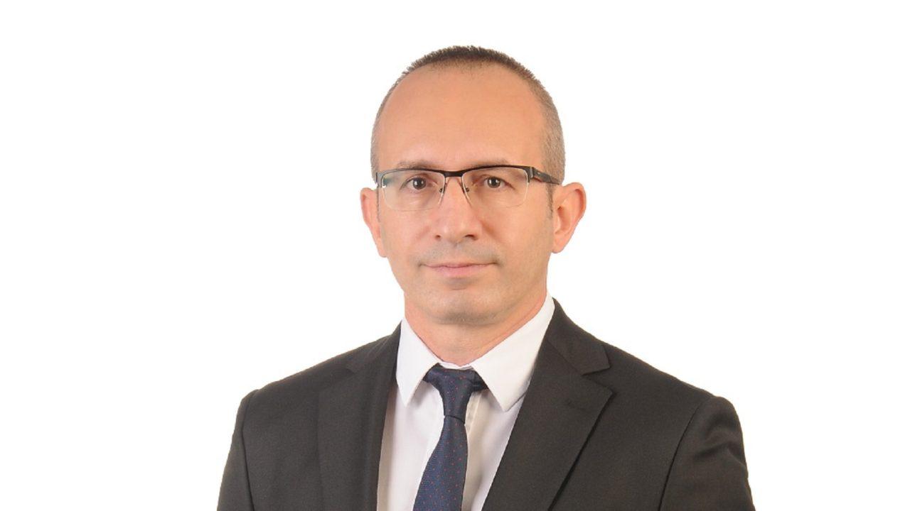 https://www.isteteknoloji.com.tr/wp-content/uploads/2020/11/Gökhan-Yoluaçık-1280x720.jpg