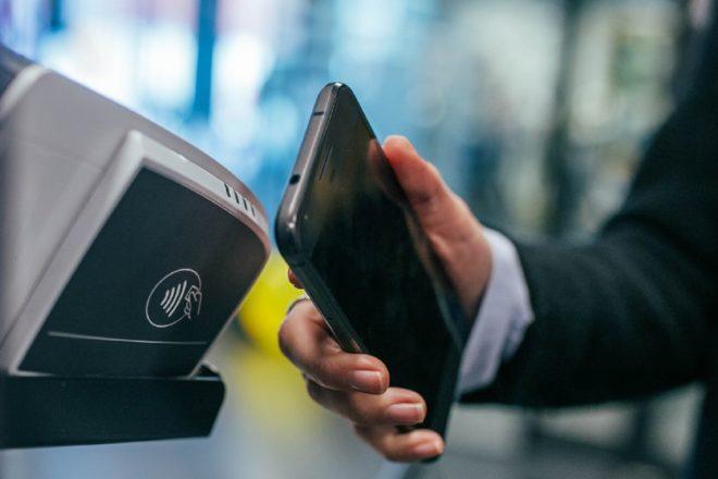 """Fintech devriminin yeni odağı: """"anlara dayalı"""" müşteri deneyimi"""