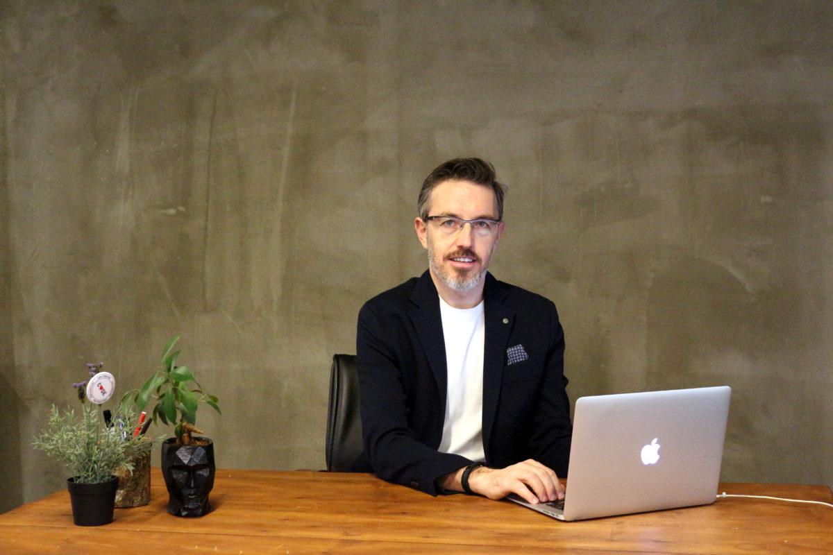"""""""Turkcell, kurumların dijital dönüşüm süreçleri için benzersiz bir partner!"""""""
