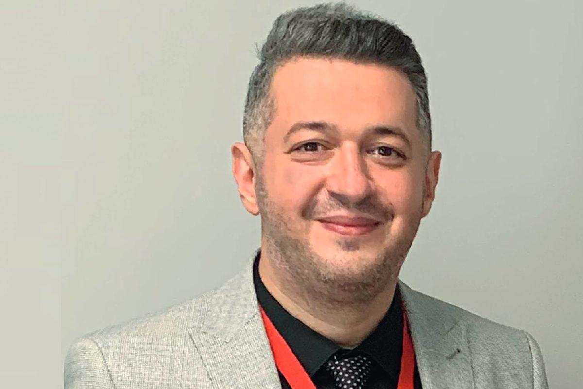 """""""Turkcell Sanal Veri Merkezi ile fiziksel ortamlarda veri depolama sorununu ortadan kaldırdık"""""""