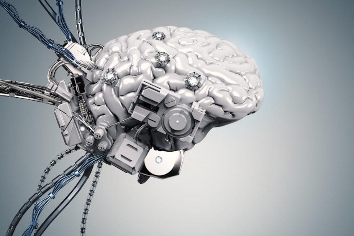 Geri dönüşü olmayan yeni çağın teknolojisi: Yapay zeka