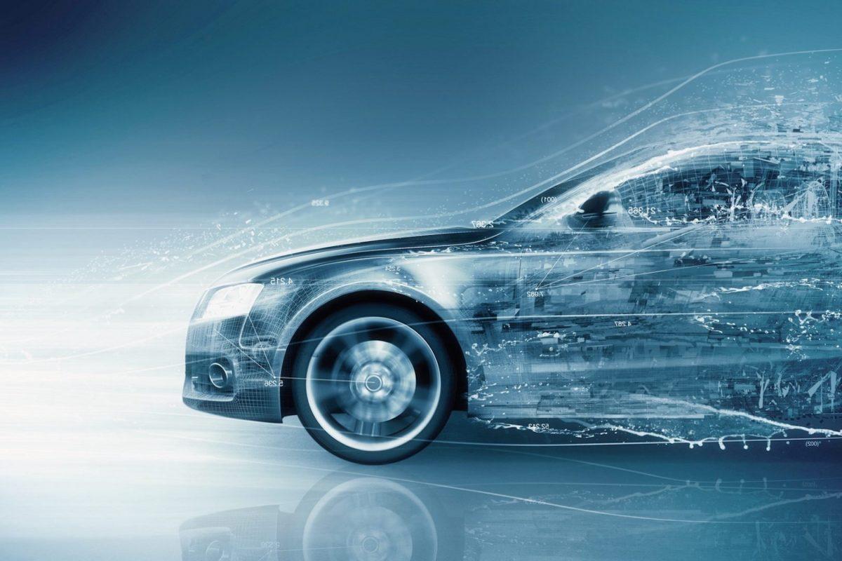 Otomotiv sektörünün bir numaralı trendi bağlanabilirlik