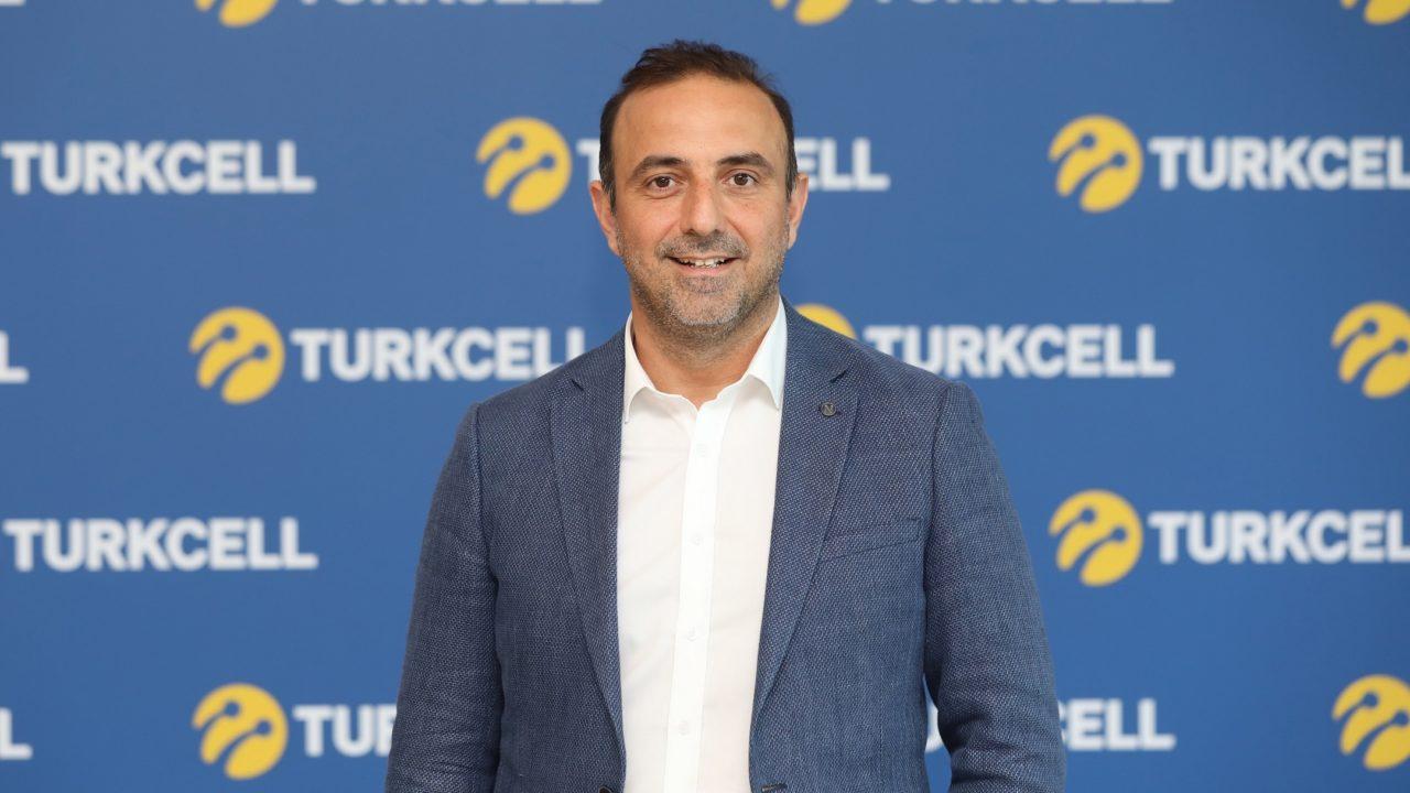 Altın Pusula Turkcell'i gösterdi