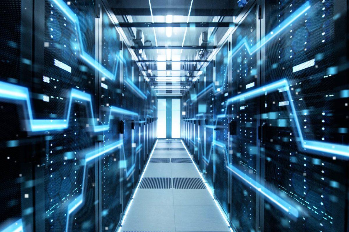 Sanal ve kurum içi veri merkezi: Şirketiniz için hangisi daha iyi bir seçenek?