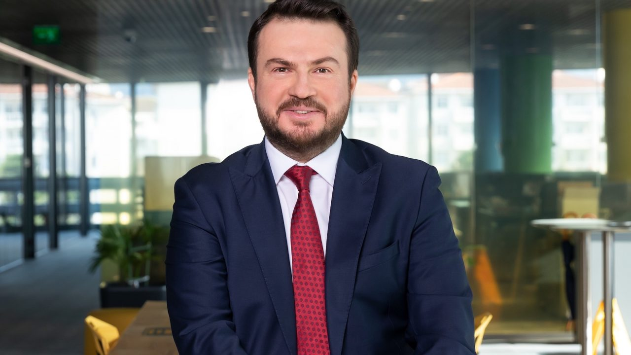 https://www.isteteknoloji.com.tr/wp-content/uploads/2021/04/Serhat-Demir-1280x720.jpg